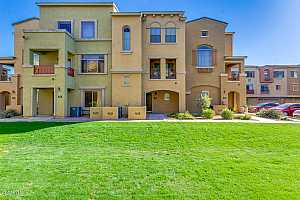 MLS # 5851960 : 16825 14TH UNIT 79