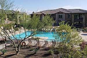 MLS # 5781371 : 2425 BRONCO BUTTE UNIT 2044
