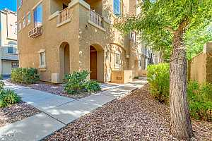 MLS # 5855219 : 16825 14TH UNIT 19