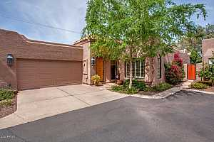 MLS # 5854650 : 3015 COOLIDGE UNIT 1