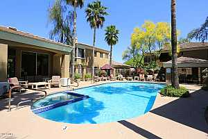 MLS # 5855188 : 1411 ORANGEWOOD UNIT 207