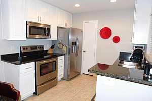 MLS # 5855682 : 4704 PARADISE VILLAGE UNIT 134