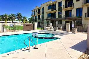 MLS # 5856363 : 4235 26TH UNIT 17