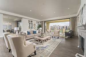 MLS # 5857333 : 2 BILTMORE UNIT 213