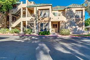 MLS # 5860712 : 101 7TH UNIT 259