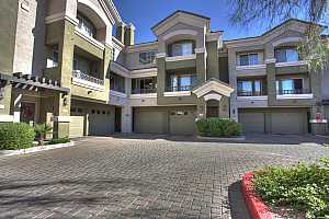MLS # 5859572 : 4465 PARADISE VILLAGE UNIT 1165