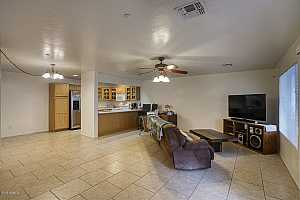 MLS # 5860495 : 16015 30TH UNIT 114