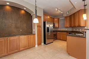 MLS # 5861060 : 5303 7TH UNIT 124