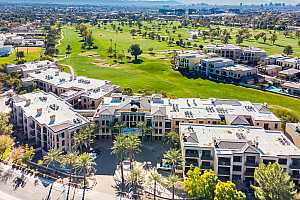 MLS # 5863743 : 8 BILTMORE UNIT 312