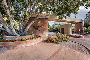 MLS # 5863395 : 101 7TH UNIT 242