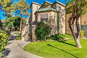 MLS # 5862580 : 101 7TH UNIT 213