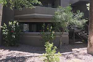 MLS # 5864244 : 1720 THUNDERBIRD UNIT 1059