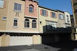 MLS # 5864254 : 16825 14TH UNIT 113