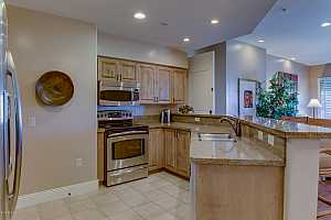 MLS # 5865619 : 8000 ARIZONA GRAND UNIT 216/217