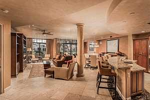 MLS # 5865153 : 8 BILTMORE ESTATES UNIT 108