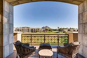 MLS # 5865413 : 2 BILTMORE UNIT 312
