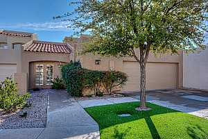 MLS # 5867699 : 2626 ARIZONA BILTMORE UNIT 2