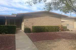 MLS # 5866584 : 10418 OCOTILLO