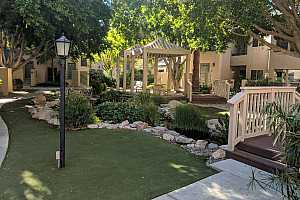 MLS # 5866620 : 101 7TH UNIT 119
