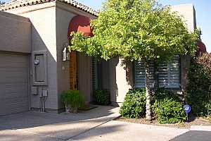 MLS # 5866754 : 3015 COOLIDGE UNIT 4
