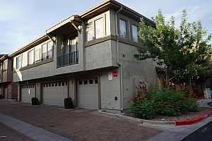 MLS # 5869718 : 1225 36TH UNIT 2119