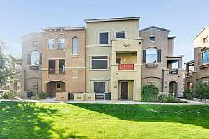 MLS # 5867134 : 16825 14TH UNIT 118