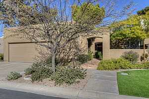 MLS # 5867423 : 2626 ARIZONA BILTMORE UNIT 26