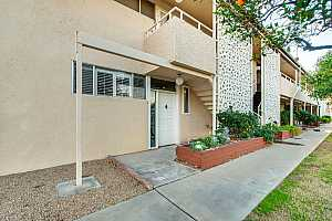 MLS # 5868245 : 1203 ROSE UNIT 5