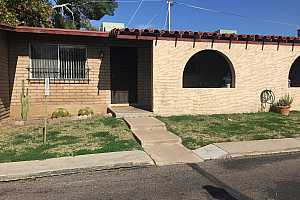 MLS # 5868929 : 6735 16TH UNIT 1