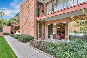 MLS # 5870415 : 109 PALM UNIT A