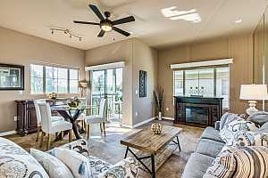 MLS # 5864935 : 815 ROSE UNIT 116