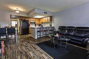 MLS # 5871167 : 3810 MARYVALE UNIT 1012