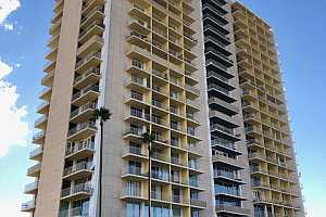 MLS # 5876493 : 207 CLARENDON UNIT 5H