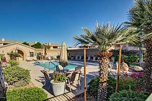 MLS # 5871975 : 16013 DESERT FOOTHILLS UNIT 1113