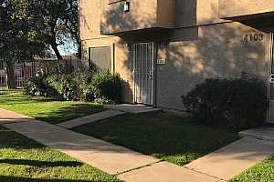 MLS # 5848965 : 4107 WONDERVIEW