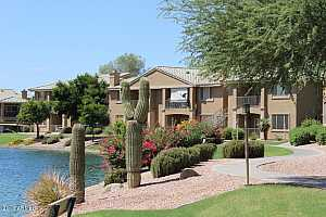 MLS # 5872581 : 16013 DESERT FOOTHILLS UNIT 2126