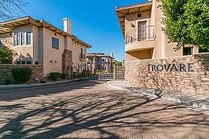 MLS # 5873168 : 4430 22ND UNIT 9