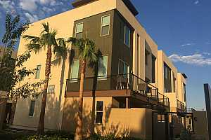 MLS # 5883635 : 820 8TH UNIT 30