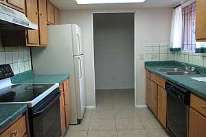 MLS # 5874216 : 6902 VILLA UNIT 1240
