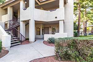 MLS # 5874717 : 750 NORTHERN UNIT 1144