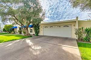 More Details about MLS # 5875584 : 1329 W GLENDALE AVENUE