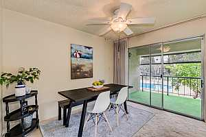 MLS # 5875506 : 4201 CAMELBACK UNIT 96
