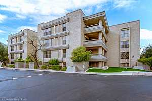 MLS # 5876250 : 5136 31ST UNIT 627