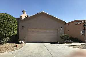 MLS # 5876709 : 18650 91ST UNIT 4601