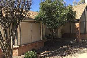 MLS # 5880348 : 8520 PALM UNIT 1052