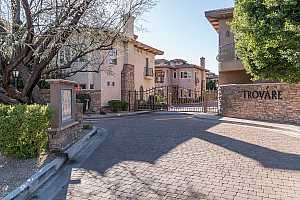 MLS # 5880896 : 4430 22ND UNIT 13
