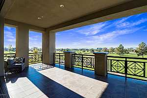 MLS # 5881331 : 2 BILTMORE ESTATES UNIT 210