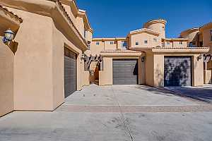 MLS # 5882323 : 16410 12TH UNIT 103