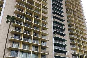 MLS # 5878661 : 207 CLARENDON UNIT D16