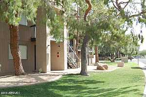 MLS # 5883502 : 3810 MARYVALE UNIT 2011